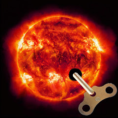SunWinder