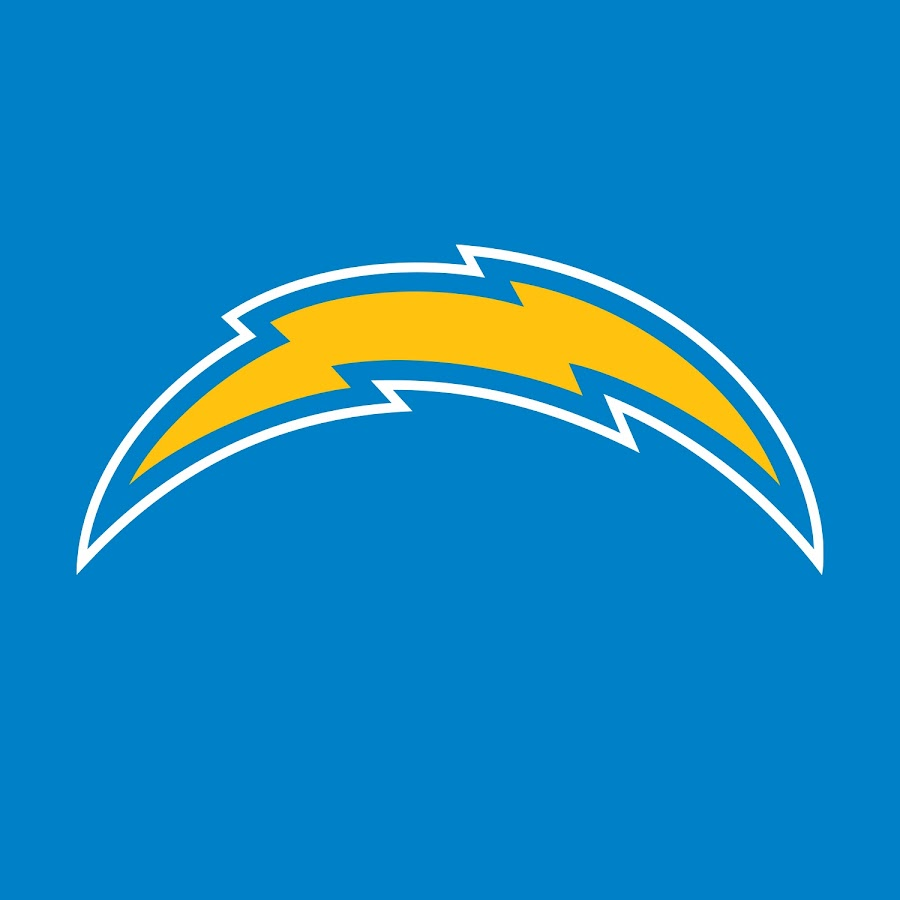 San Diego Chargers Blog: Los Angeles Chargers