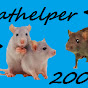RatHelper2000
