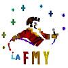 Lafmy en vidéo