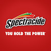 Spectracide