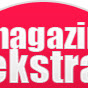 Magazin Tv