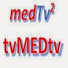Youtube.com/tvMEDtv