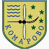 Komarovo MO