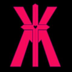 KevinyKarla Oficial