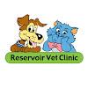 Reservoir Veterinary Clinic