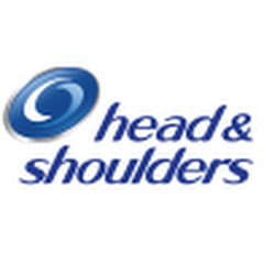 head & shoulders Россия