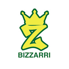 Bizzarri