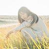 瀧川ありさ Official YouTube Channel