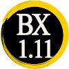 Бизнес-Экстракт 1.11