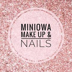 MiniowaMakeUp&Nails