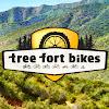 TreeFortBikes