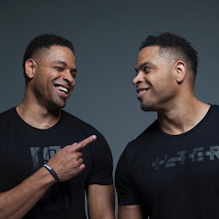 Hodgetwins Vlogs