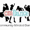 communitymindeddance