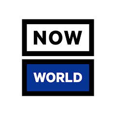 NowThis World's channel picture