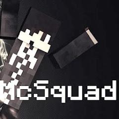 McSquad11