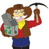Prospector SA