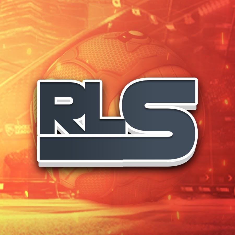 Rockets Live Stream Reddit: Rocket League Streams