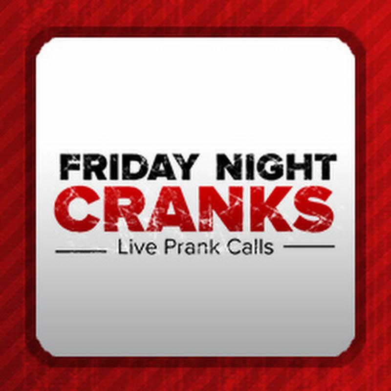 fridaynightcranks