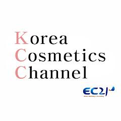 KoreaCosmetics