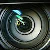 MYK Camera Camcorder Repair Services