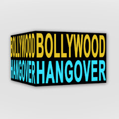 Bollywood Hangover - Bollywood's Latest Gossip