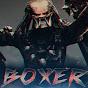 byBoxeRHD
