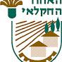 האיחוד החקלאי