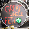 Great Uncle Pete