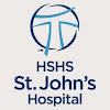 SaintJohnsHospital