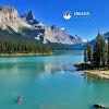 Orana Travel
