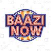 BaaziNow