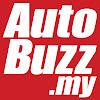 AutoBuzz.my