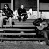 MG3 : Montréal Guitare Trio / Montreal Guitar Trio