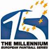 MillenniumSeries
