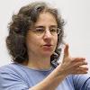 Susan J. Stabile