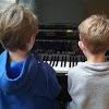 muziekatelierstolz