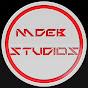 MdeB Studios