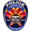 City of Chandler Police Department