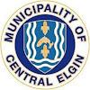 Central Elgin