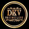 DKV Rottweilers