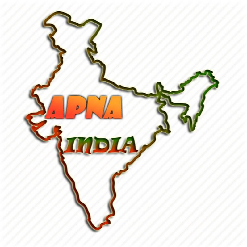 APNA INDIA