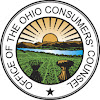 Office of the Ohio Consumers' Counsel