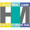 Hindi Mai