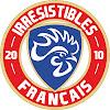 IRRESISTIBLES FRANCAIS