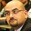 Dr. Karim Hamza