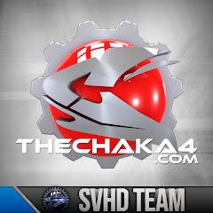TheChAka4