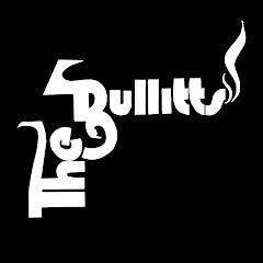 TheBullittsTV