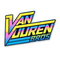 Van Vuuren Bros