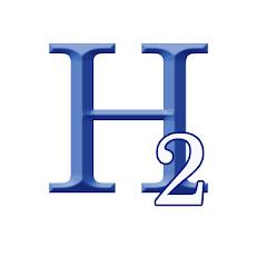 HIBERMON 2